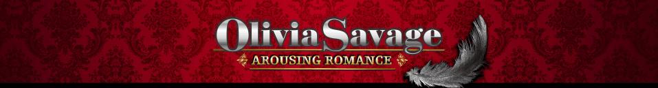 Olivia Savage